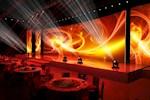 舞台美术与设计