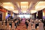金辉名酒货仓供应商联谊大会举行 畅谈类流通行业发展趋势