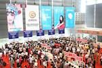 2018第二十三届中国(上海)国际厨房、卫浴设施展览会即将开幕