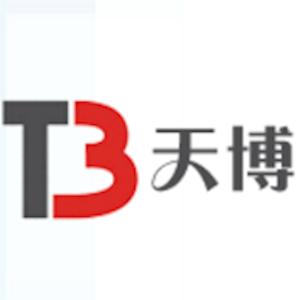 深圳市天博广告有限公司