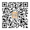 大连鑫中亿网络科技有限公司
