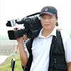 南京奥美盛视直播