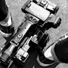 北京摄像摄影服务
