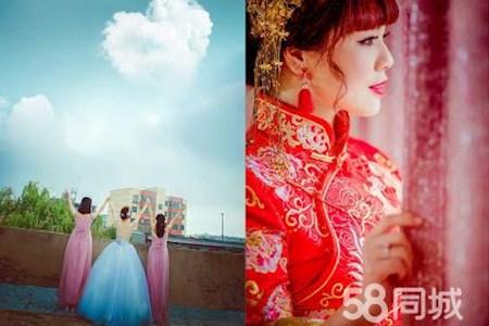 【婚礼活动跟拍】婚礼跟拍摄影师/活动跟拍/商务摄影/庆典/晚会