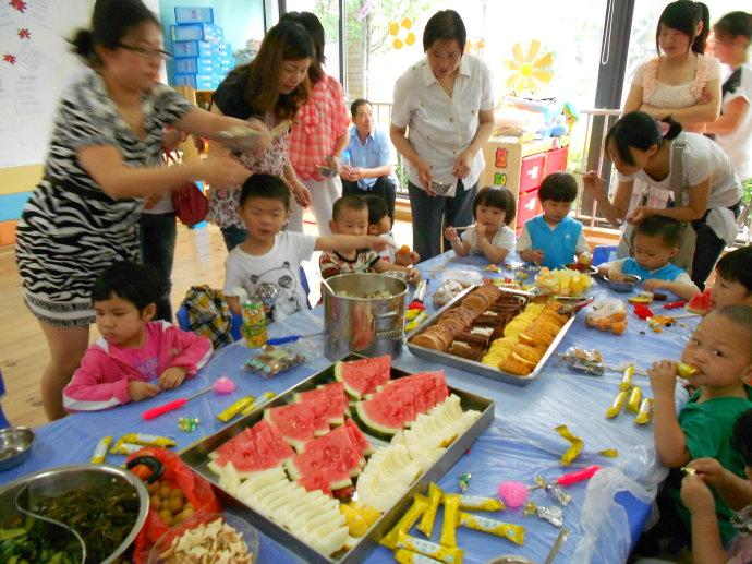 您想了解广州活动策划团队吗?