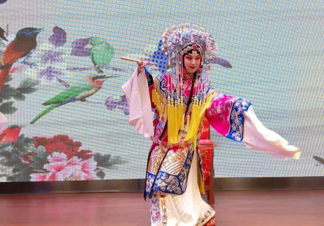 【免费领票】周末剧场——京剧折子戏专场演出