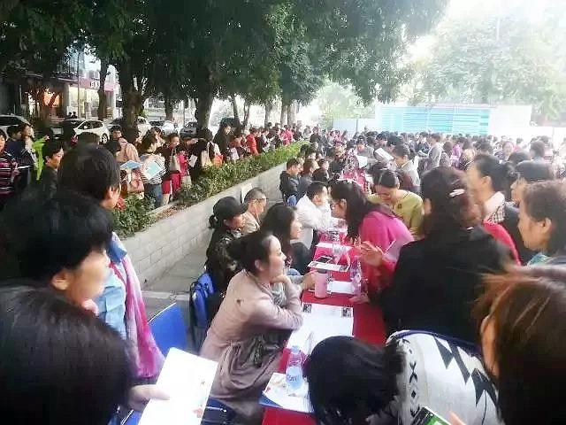 深圳市文化馆2019年公益培训招生报名时间定了!