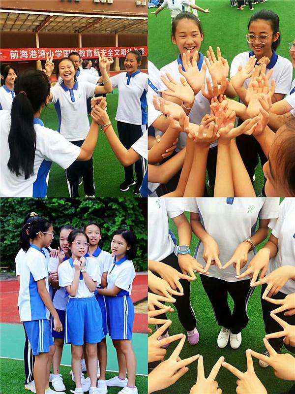 深圳大型公益亲子活动《如何提升孩子的学习力和积极心态》门票开抢啦!