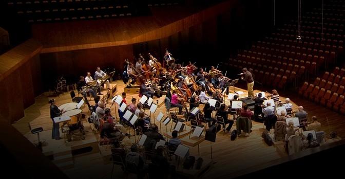 【美丽星期天】中国印象——钢琴赏析音乐会