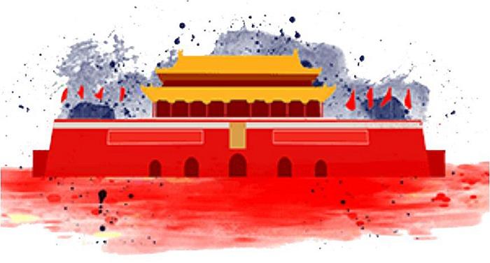 【国家级大展】第十三届全国美术作品展览水彩·水粉画展来了