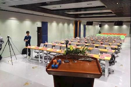 深圳种子社区创客空间
