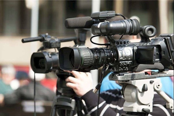 21日下午 22日全天 苏州 摄像跟拍需求