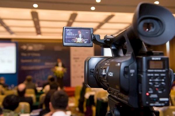 急单:福建莆田服装厂需要产品拍摄(照片和短视频制作)