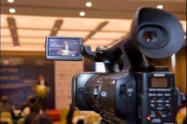 武汉27号需要摄像师和导播台等设备