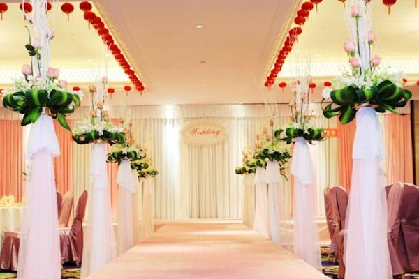 安徽青阳正月初六婚礼跟拍