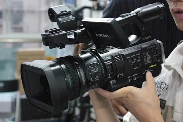 深圳需要摄影师拍短视频