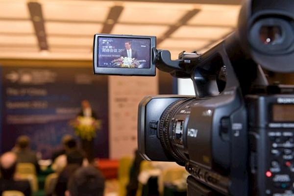 2月7日海口家庭聚会需要摄像师一名