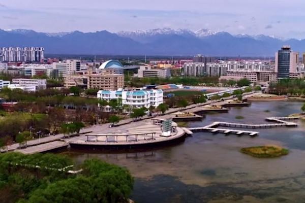 3月初柳州拍摄单:东风柳汽客户案例视频