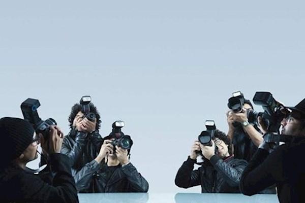 4.14汕头需要摄影摄像