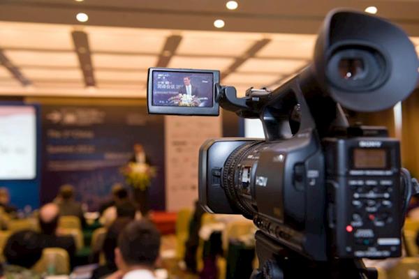 急单:4月30日郴州活动直播需摄影摄像各1人
