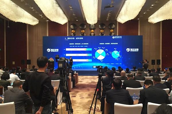 徐州7.6需单机位直播