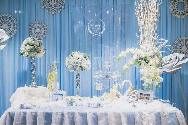 十月一号宿州大店镇 婚礼需要摄影一名