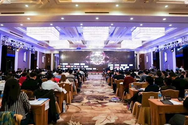 8.31郑州会议需要摄影师一名
