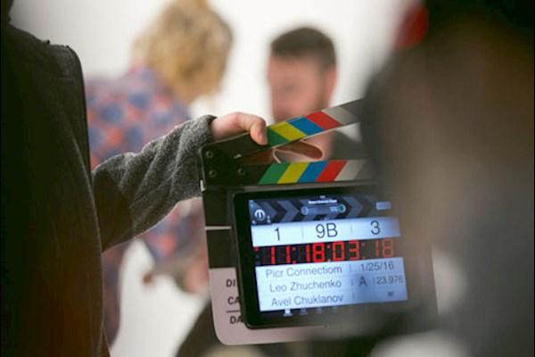 株洲活动需要双机位摄像和视频剪辑