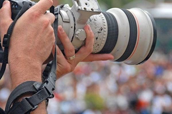 9月11-12日福州活动需要摄影师
