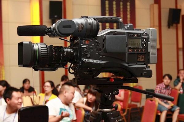 温州9月27号需要摄像师一名