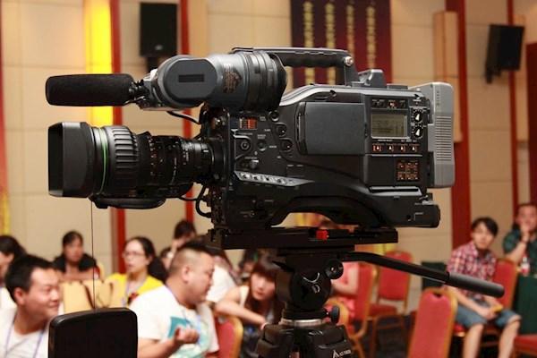 10.25号温州需要一名摄像师