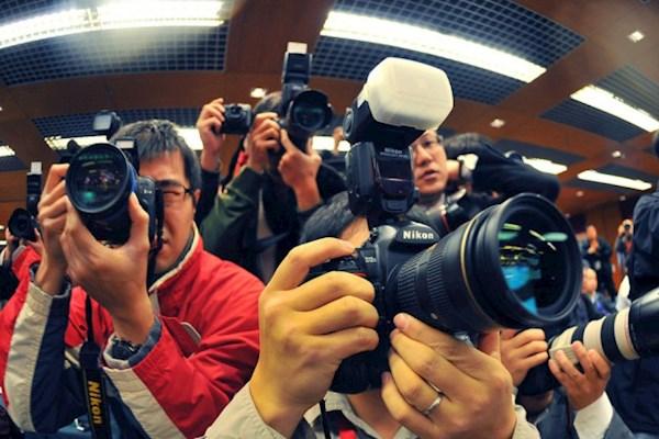南京11.23号单位需要拍照加精修