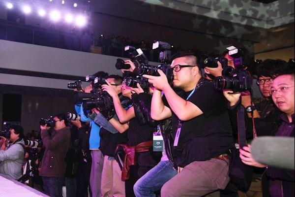 南宁活动需要摄影师