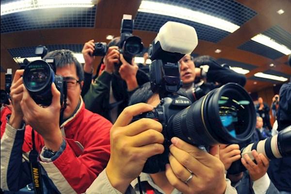 广州12.29晚上需要摄影一名