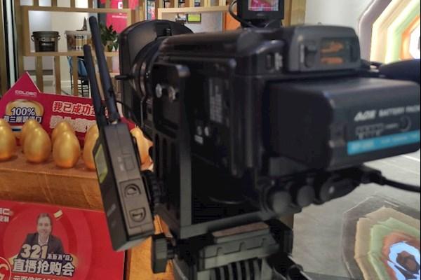 4月11日温州需要摄像师一名