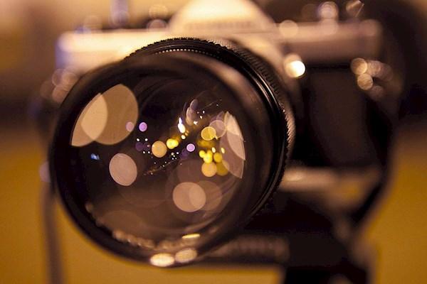宁波9月26日需要两名摄影师