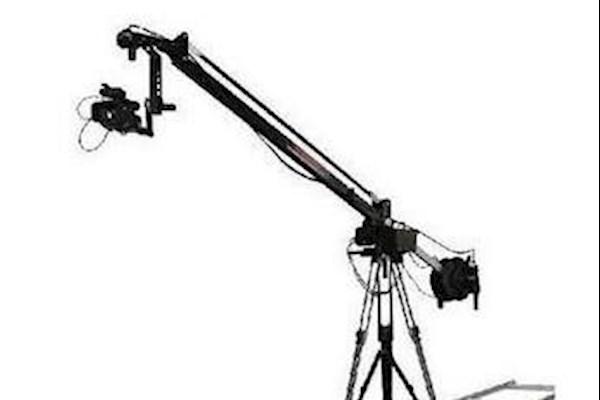 22号温州需要3米电动小摇臂