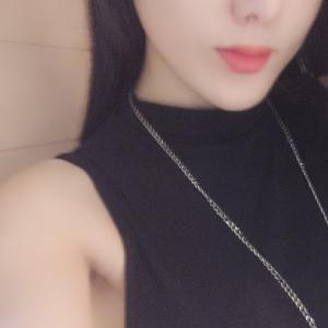 琳琳·Coco Lee