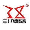 深圳三十八度影音科技公司