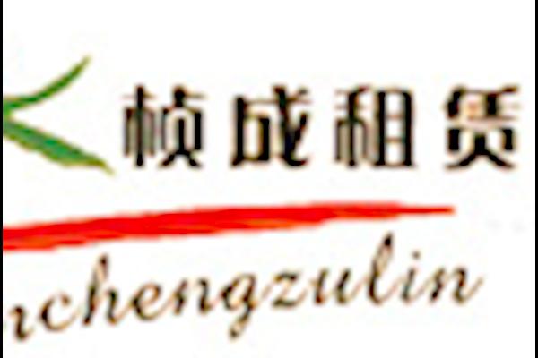上海桢成酒店设备有限公司
