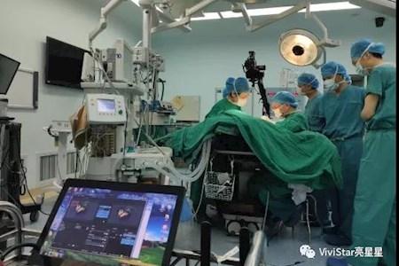 首届北方乳房重建论坛及双场手术同步观摩互动、实时连线直播精彩回顾