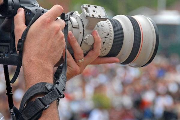 喜驾到婚礼管家摄影摄像合作